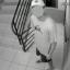 Câmeras flagram executores invadindo apartamento e atirando em homem, em Ijuí