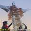 Vídeo – Guri de Uruguaiana cria paródia em homenagem ao Cristo Protetor de Encantado