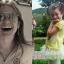 """Mãe mata a filha de 7 anos e depois comete suicídio:  """"Não posso deixar minha filha sem mãe"""""""