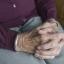 Família abandona idoso de 88 anos em hospital