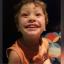"""""""Não mereço a mamãe que tenho"""", escreveu menino de 7 anos morto pela própria mãe"""